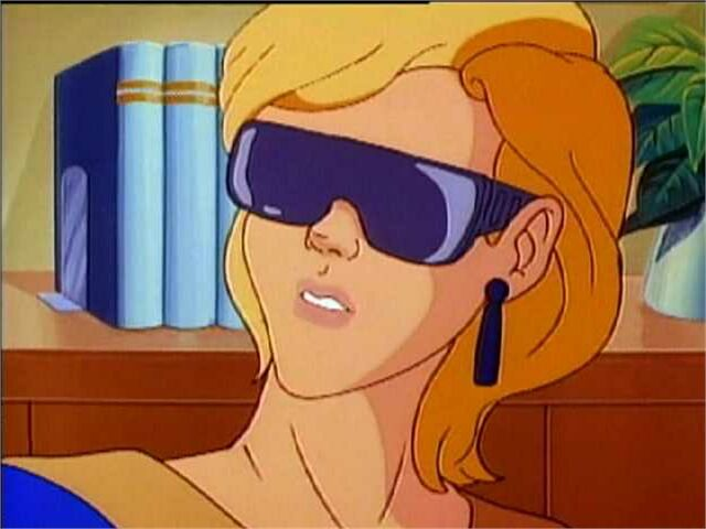 File:Mainframe in Shades.jpg
