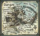 Targos