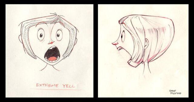 File:Shane Prigmore Coraline 04.jpg