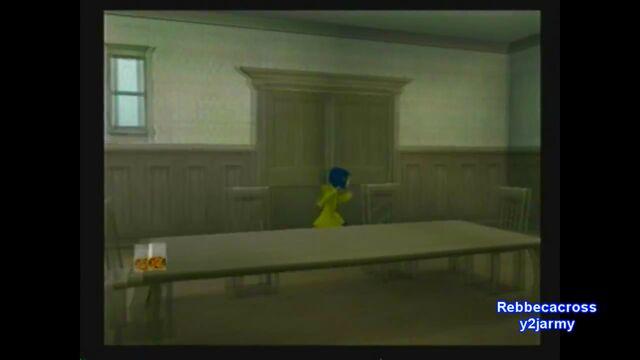 File:Coraline PS2 Walkthrough Part 1 HD.mp4 000509000.jpg