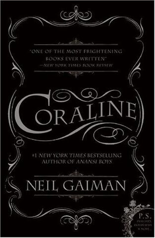 File:Coraline Cover1.jpg
