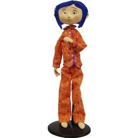 File:Coraline-Bendy-Doll-in-Pajamas.jpg