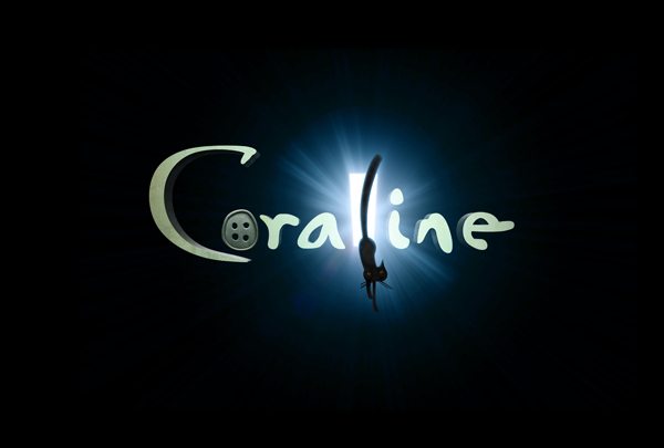 File:Coraline movie logo .jpg