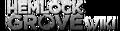 Hemlockgrove affiliate.png