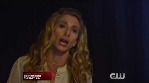 Containment 1x09 Extended Promo Containment Season 1 Episode 9 Promo