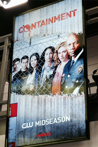 File:Comiccon 2015 promotional 001.png