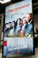 Comiccon 2015 promotional 001.png