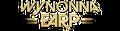 Wynonna affiliate.png