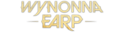 File:Wynonna affiliate.png