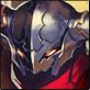 LordKamui icon