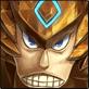 File:Wucharkaka icon.png