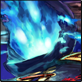 File:Durion icon.png