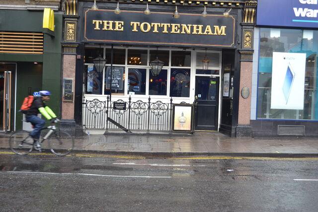 File:Tottenham.JPG