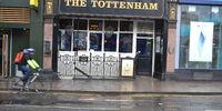 Tottenham (pub)