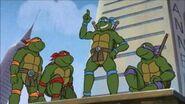 335px-Teenage Mutant Ninja Turtles 2012 - 1987 Turtles Return