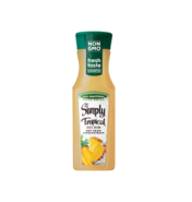 Simply-tropical-115-large
