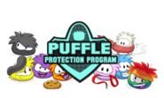 400px-Puffle logo by cool pixels