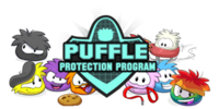 Puffle Protection Program