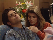 Fuller-House-(episode)-screenshot