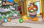 SandorL Background Puffles