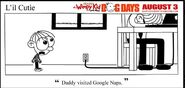 640px-Google Naps