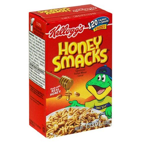 File:Honey-smacks.jpg