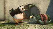 Kung-fu-panda-rhinos-revenge-no-love-for-po-clip-16x9