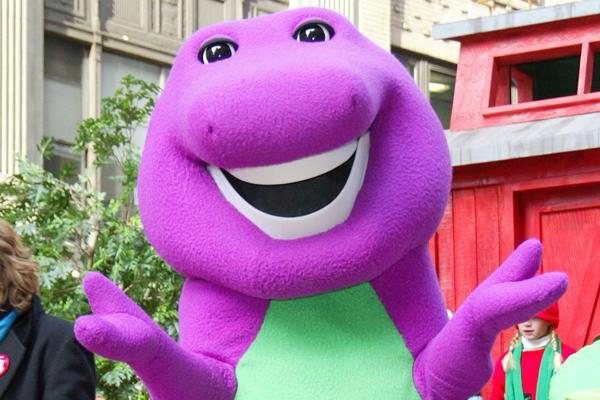 File:Barney118MADFAC.jpg