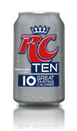 Royalcrown10