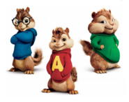 Alvin-&-The-Chipmunks-In-Real-Life