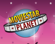 Moviestarplanet-logo