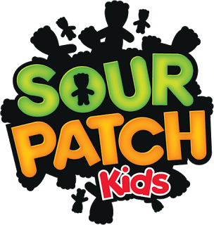 File:Sour Patch Kids logo 2012 and old cornpopslogo.png