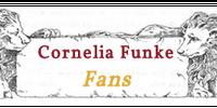 Cornelia Funke Fans