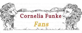 File:Cornelia funke fans.png