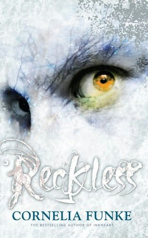File:Reckless.png