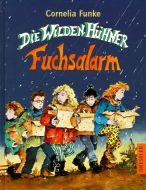 File:Die-wilden-huehner-Fuchsalarm.jpg