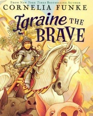File:Igraine the Brave.jpg