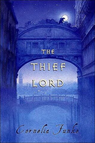 File:The Thief Lord.jpg