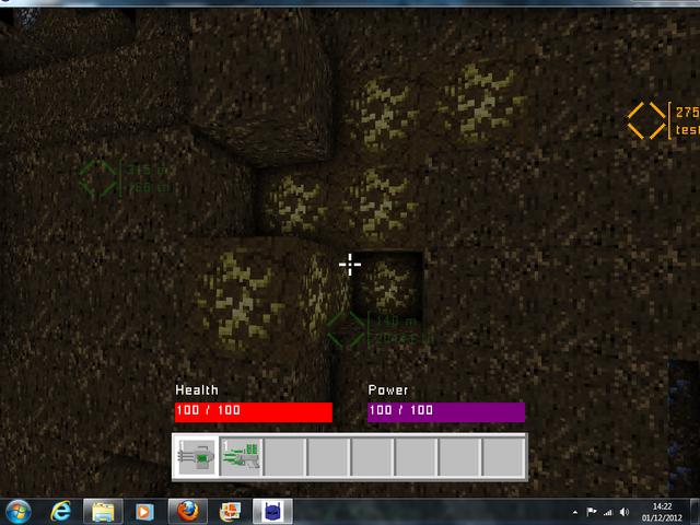 File:Uranium ore in game.png