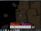 Iron Ore in game