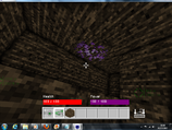 Ponium ore in game