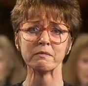 Corrie mar 1998