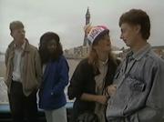 Corrie aug 1988
