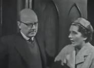Miss Nugent 1960