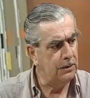 Corrie stan 1973