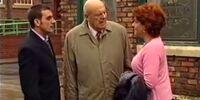 Episode 5174 (14th December 2001)