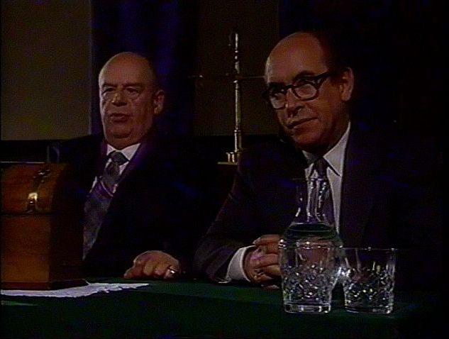 File:Episode 4071 (27th September 1996).jpg