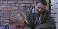 Episode 3291 (14th October 1991)