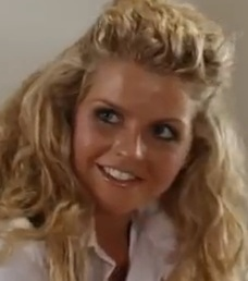 File:Waitress (Shelley Rivers).jpg