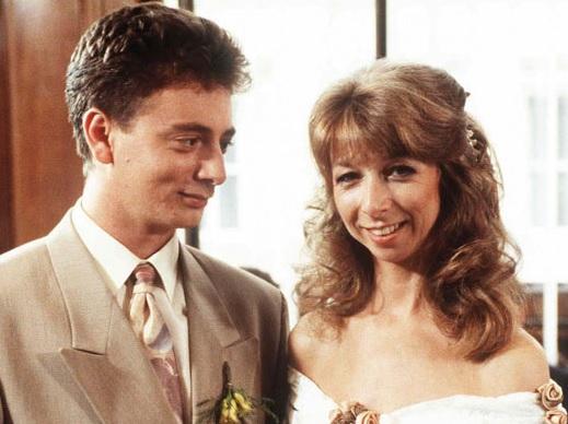 File:Gail martin wedding.jpg